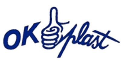 logo okplast