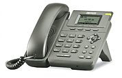 telephone voip intervision