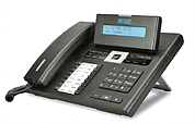 telephone ip-intervision
