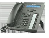 telephone matrix sparsh intervision