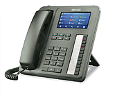 telephone intervision sparsh