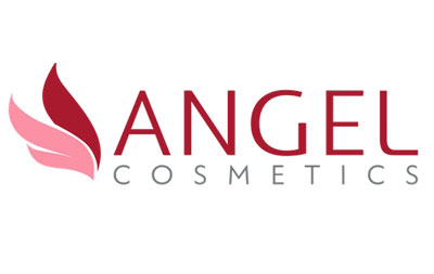 intervision-client-angel-cosmetics