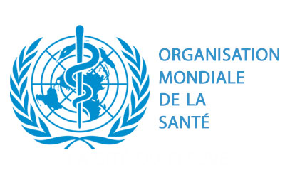 oraganisation mondiale logo